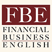 Financial Business English School