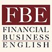 Financial Business English School