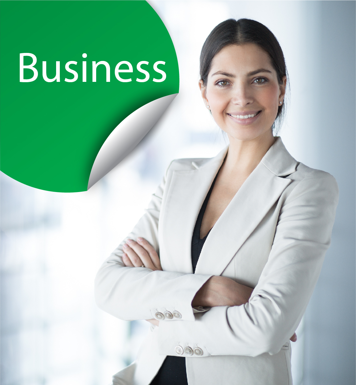 Business English – BEC Higher