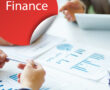Financial English – Professional Course
