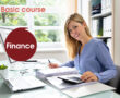 Финансовый английский – Основной курс