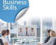 Бізнес Англійська – Business Communication Skills