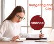 Финансовый английский для CIMA, управленческий учет